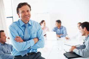 DGO jobhunters_Werkgevers
