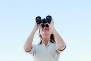 DGO jobhunters_header op zoek naar een nieuwe baan daar maken wij werk van